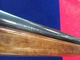 BROWNING BAR 300 WSM - 18 of 20