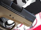 Smith & Wesson M&P 40 10180 - 6 of 10