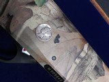 BENELLI M2 12 GAUGE LEFT HAND - 7 of 13