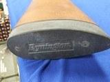 Remington 870 Express Magnum - 14 of 14