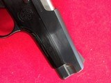 SMITH & WESSON 39-2 - 7 of 16