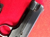 SMITH & WESSON 39-2 - 4 of 16