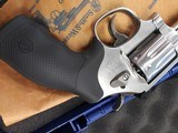 Smith & Wesson Model 648 22 Magnum - 3 of 8