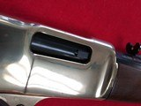 Henry Big Boy 44 Magnum - 10 of 17