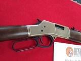 Henry Big Boy 44 Magnum - 3 of 17