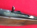 Henry Big Boy 44 Magnum - 9 of 17