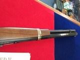 Henry Big Boy 44 Magnum - 7 of 17
