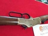 Henry Big Boy 44 Magnum - 6 of 17