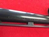 Remington 1100 20 gauge Magnum - 13 of 17