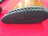 Remington 1100 20 gauge Magnum - 17 of 17