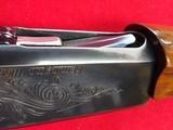 Remington 1100 20 gauge Magnum - 7 of 17