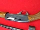 Remington 1100 20 gauge Magnum - 3 of 17
