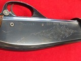 Remington 1100 20 gauge Magnum - 8 of 17