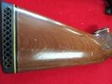 Remington 1100 20 gauge Magnum - 9 of 17