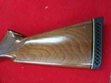 Remington 1100 20 gauge Magnum - 2 of 17