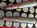 348 Winchester ammo - 8 of 8