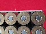300 H & H Magnum ammo - 8 of 9
