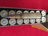 250 Savage ammo - 8 of 11