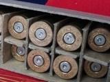 250 Savage ammo - 11 of 11