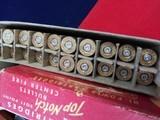 250 Savage ammo - 10 of 11