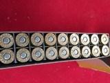 250 Savage ammo - 7 of 11