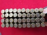 30-40 KRAG AMMO - 7 of 9
