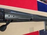NEW Sauer 100 Pantera XT 6.5 Creedmoor - 6 of 10