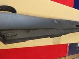 NEW Sauer 100 Pantera XT 6.5 Creedmoor - 7 of 10