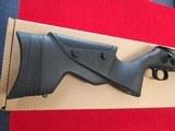 NEW Sauer 100 Pantera XT 6.5 Creedmoor - 2 of 10