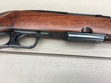 1955 model 88, First Year, Real Nice Collector, with Correct Leupold scope mounts,308 cal - 4 of 15