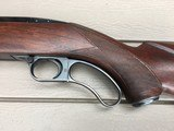 1955 model 88, First Year, Real Nice Collector, with Correct Leupold scope mounts,308 cal - 1 of 15