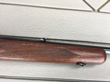 1955 model 88, First Year, Real Nice Collector, with Correct Leupold scope mounts,308 cal - 6 of 15
