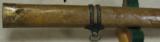Japanese Katana / Chinese Prison Sword Replica - 12 of 12