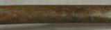 Japanese Katana / Chinese Prison Sword Replica - 11 of 12