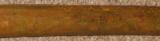 Japanese Katana / Chinese Prison Sword Replica - 8 of 12