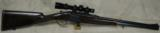 Browning Express Superposed .30-06 O/U Double Rifle S/N 177PZ01315 - 3 of 12