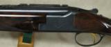 Browning Express Superposed .30-06 O/U Double Rifle S/N 177PZ01315 - 6 of 12