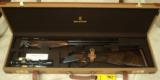 Browning Express Superposed .30-06 O/U Double Rifle S/N 177PZ01315 - 12 of 12
