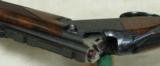 Browning Express Superposed .30-06 O/U Double Rifle S/N 177PZ01315 - 11 of 12