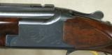 Browning Express Superposed .30-06 O/U Double Rifle S/N 177PZ01315 - 7 of 12