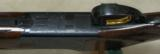 Browning Express Superposed .30-06 O/U Double Rifle S/N 177PZ01315 - 10 of 12