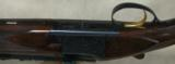 Browning Express Superposed .30-06 O/U Double Rifle S/N 177PZ01315 - 9 of 12