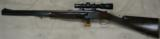Browning Express Superposed .30-06 O/U Double Rifle S/N 177PZ01315 - 1 of 12