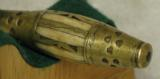 Spanish Albacete Dagger * Late 1700s to Early 1800s Knife - 2 of 7