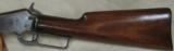 Marlin 1897 Model 39A Lever Action .22 Caliber Takedown Rifle S/N 242453 - 2 of 8