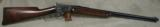Marlin 1897 Model 39A Lever Action .22 Caliber Takedown Rifle S/N 242453 - 7 of 8