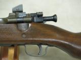 U.S. Remington Model 03-A3 Military Rifle .30-06 Caliber S/N 4059264 - 10 of 10