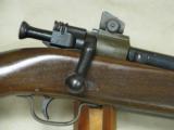 U.S. Remington Model 03-A3 Military Rifle .30-06 Caliber S/N 4059264 - 8 of 10