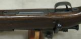 U.S. Remington Model 03-A3 Military Rifle .30-06 Caliber S/N 4059264 - 5 of 10
