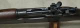 U.S. Remington Model 03-A3 Military Rifle .30-06 Caliber S/N 4059264 - 7 of 10